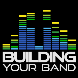 Building Your Band SQ